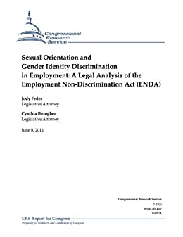 an analysis of gender and employment An analysis of the economic status of women in cameroon by stella nana-fabu1 abstract the cameroon woman has for long been the economic backbone of the nation, yet she remains largely marginalized in society generally and in the economic sector in particular the cumulative effects of the interplay of gender discrimination of.