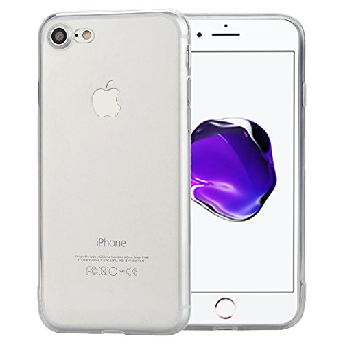 dexnor-fur-iphone-7-dunn-hulle-weiche-silikon-hulle-handyhulle-fur-apple-iphone-7-transparent-tpu-sc