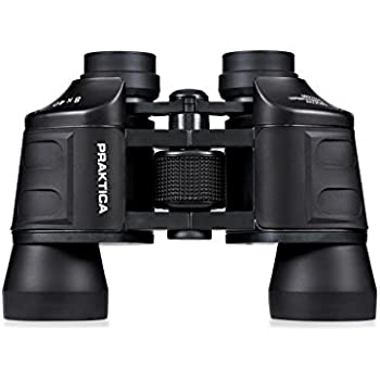 Binocular Cases & Accessories New Fashion Rspb Binoculars 8x40 Field 8.2 Gka 50% OFF