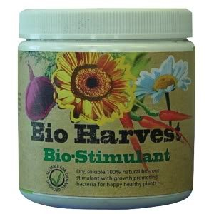 bioharvest-06-320-050-100g-bio-stimulant-powdered-root-growth-promoter