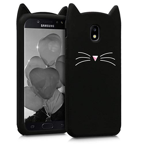 a3bde366021 Phone 3d Case J7 Samsung - Buyitmarketplace.co.uk