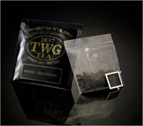 twg-singapore-the-finest-teas-of-the-world-royal-darjeeling-100-bustine-di-seta-pacchetto-allingross