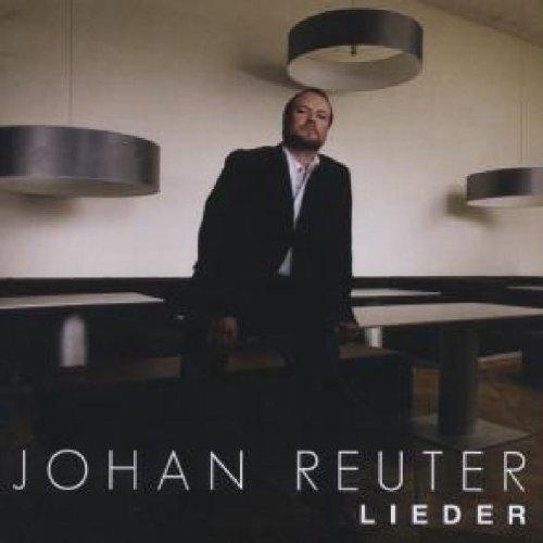 johan-reuter-lieder