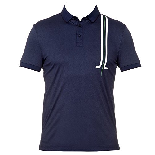 j-lindeberg-polo-homme-orange-small