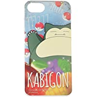 Amazon.es: pokemon - 50 - 100 EUR / Carcasas y fundas ...