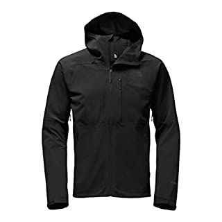 THE NORTH FACE Apex Flex GTX 2.0 Jacket Men black Size L 2019 winter jacket