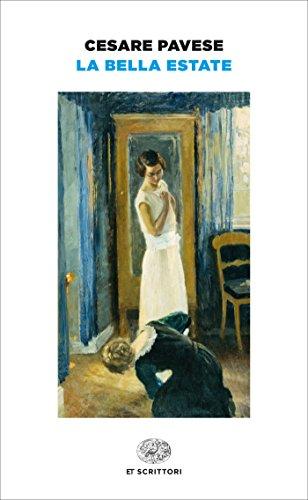 La bella estate (Einaudi tascabili. Scrittori) (Italian Edition)