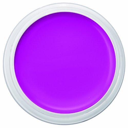 maquillaje-sleek-pout-polish-tinted-lip-balm-frambuesa-rhapsody-10g-paquete-1er-1-x-10-g