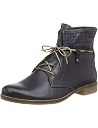 Amazon.co.uk  Ankle - Boots   Women s Shoes  Shoes   Bags eff2a5c4da1e