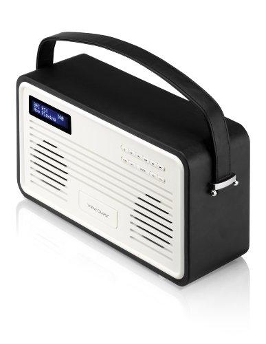 Philips ORD7300/10 Original Radio - 15