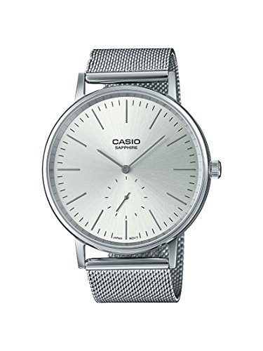 Casio Collection Unisex Adults Watch LTP-E148M-7AEF