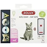 ZOLUX GPS für Katzen MOOV - orten Sie Ihre Katze in Echtzeit