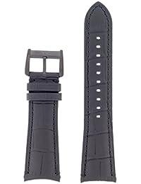 bab30afeb383 Emporio Armani reloj banda correa intercambiable Lb de AR0426 para banda  AR0426 Reloj de pulsera piel