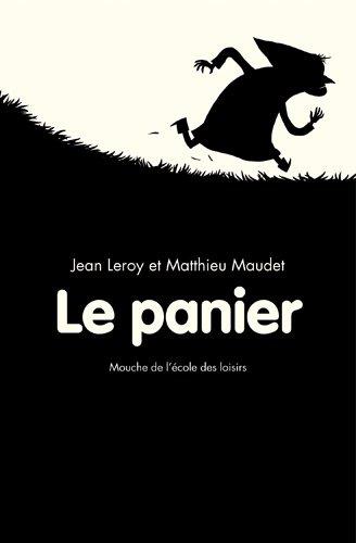 """<a href=""""/node/5637"""">Le panier</a>"""
