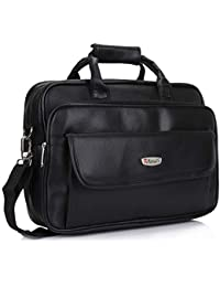 Leather Laptop Bags  Buy Leather Laptop Bags online at best prices ... b20b1fedb2fce