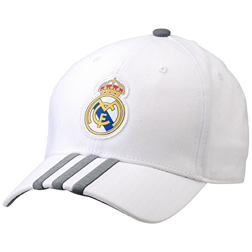Comprar gorra del Real Madrid