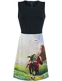 Bioworld The Legend of Zelda – Ocarina of Time ...