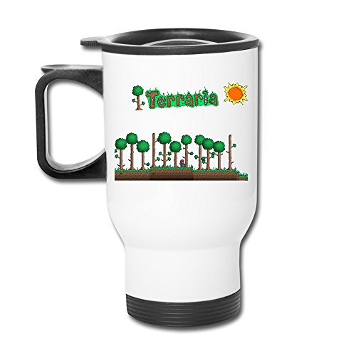 hfyen-terraria-sandbox-game-logo-novelty-travel-mugs-with-handlewhite