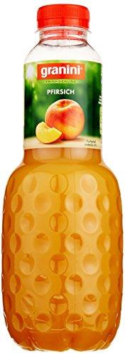 granini-pfirsich-nektar-6er-pack-6-x-1-l-flasche