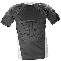 Inst Correpasillos Thorax, Instrike Premium Thorax / Padded Shirt, large/extra-large