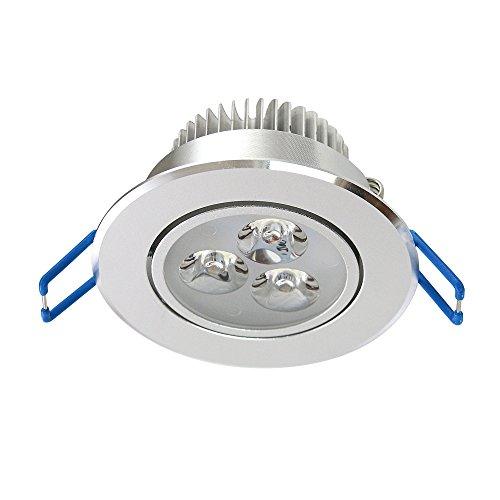 lemonbestr-lampada-da-soffitto-molto-luminosa-led-dimmerabile-3-w-da-incasso-per-casa-salotto-corrid