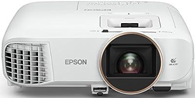 Epson EH-TW5650 de Epson