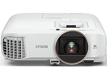 Epson EH-TW5650 Full HD Kablosuz Ev Sinema Projeksiyon