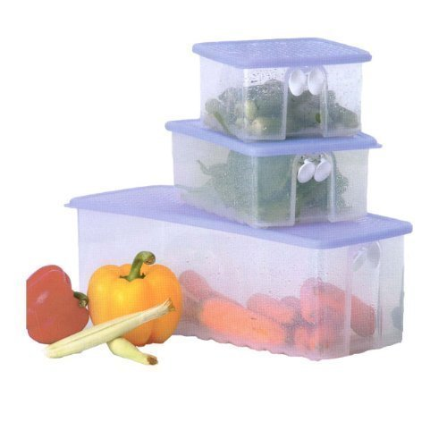 Tupperwarehome Tupperware FridgeSmart...