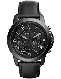Fossil Men's Watch FS5132
