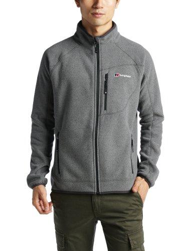berghaus-mens-fortrose-fleece-jacket-granite-small