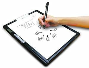 Aiptek MyNote Premium II Tablette Graphique USB