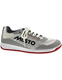 Mareshop Amazon amp; Sports Boating co uk Shoes Outdoor 8qrwEqp