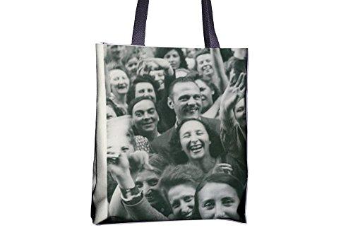 tote-bag-with-world-war-ii-liberation