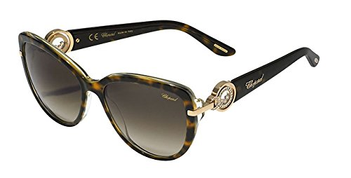 Chopard occhiali da sole sch205s // 0781