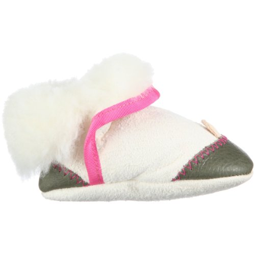 1 oliva Pololo Menina 114 Sapatos Verde Rosa 60 Chinelos Fofinhos Branco Branco q4x4B7wEv
