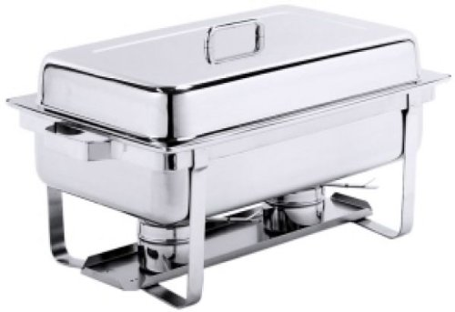 Chafing Dish GN 1/1 mit