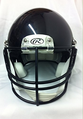 rawlings-momentum-plus-youth-football-helmet-black-with-attached-black-face-mask-with-center-bar-sma