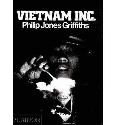 [( Vietnam Inc. )] [by: Philip Jones Griffiths] [Feb-2006]