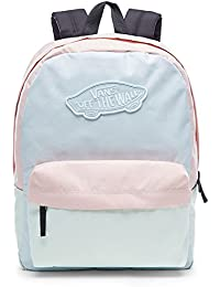 Vans Mochila tipo casual Realm Backpack