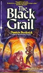 The Black Grail