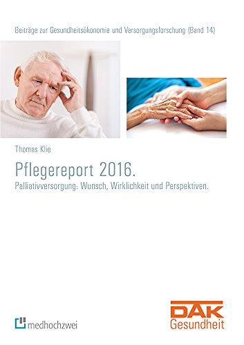 dak-pflegereport-2016