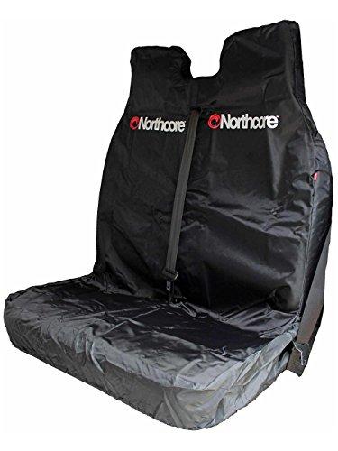 northcore-waterproof-double-van-seat-cover-black-noco06