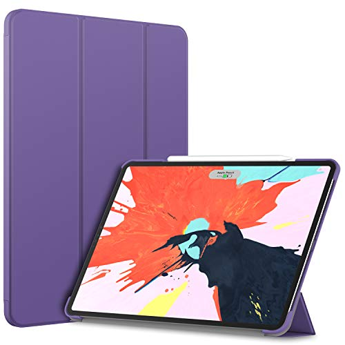 JETech Funda iPad Pro 12