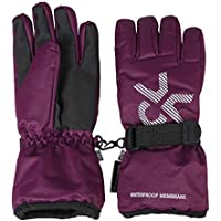 Color Kids Savoy Gloves