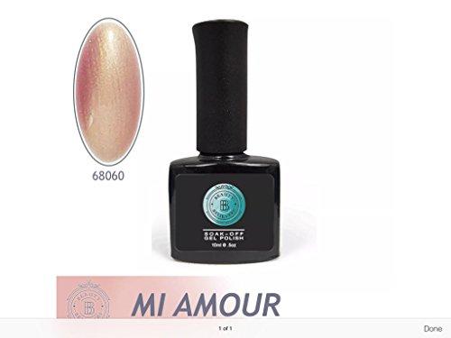 uv-led-gel-nail-polish-soak-off-nail-art-manicure-french-manicure-mi-amour-pink-no-chip-polish-that-