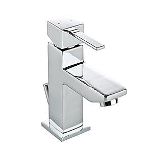 EISL Calvino lavabo de EHM, 1pieza, ni075thi