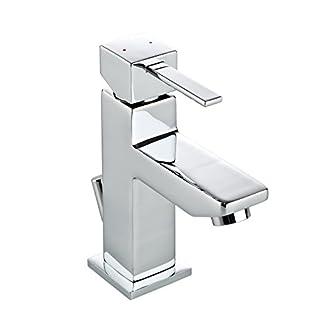 41 PlCmV6PL. SS324  - EISL Calvino lavabo de EHM, 1pieza, ni075thi