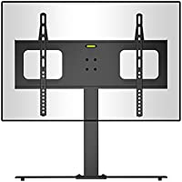 Duronic TVS2D2 - Supporto TV/Monitor 30