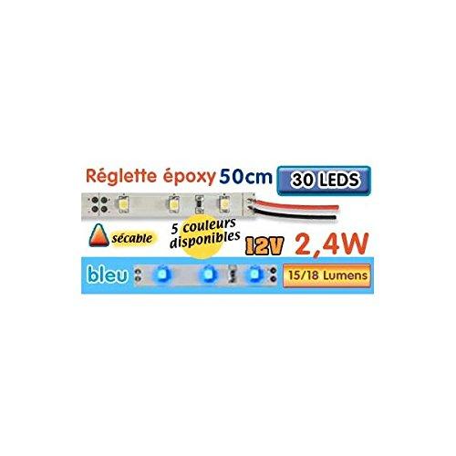 regleta-led-epoxi-50-cm-2-w4-12-v-azul