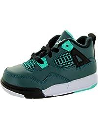 Zapatos Nike Es Complementos Qar68 Para Bebé Y Amazon Niños qwxC4O
